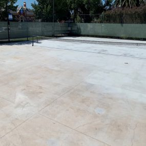 Commercial Surface Prep - After 2