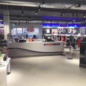 Retail Epoxy REMOVE STORE DETAILS 1