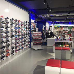 Retail Epoxy REMOVE STORE DETAILS 2