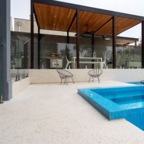Exterior Non Slip Finish by Grind and Seal Melb.2