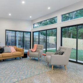 residential-polished-concrete-flooring-13
